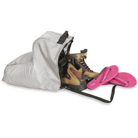 Tatonka Trekking Shoe Bag